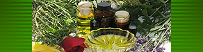 Aromatic Ingredients Aromatherapy Articles