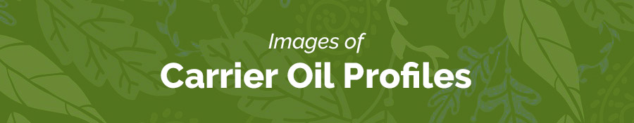 Carrier Oil Profile Images
