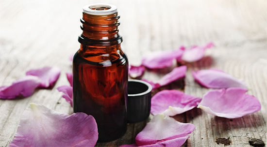 'Essential Oils' from the web at 'http://www.aromaweb.com/images/home/essential-oils-02.jpg'