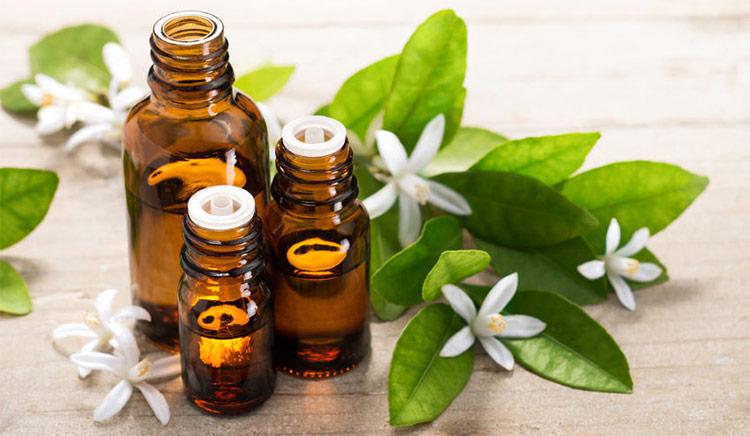 What is Aromatherapy? | AromaWeb