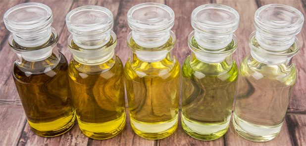 What are Carrier Oils? | AromaWeb