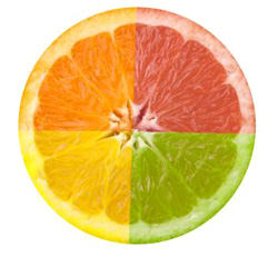 Citrus Essential Oils Guide Aromaweb