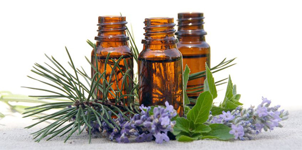purchasing quality essential oils and aromatherapy products aromaweb