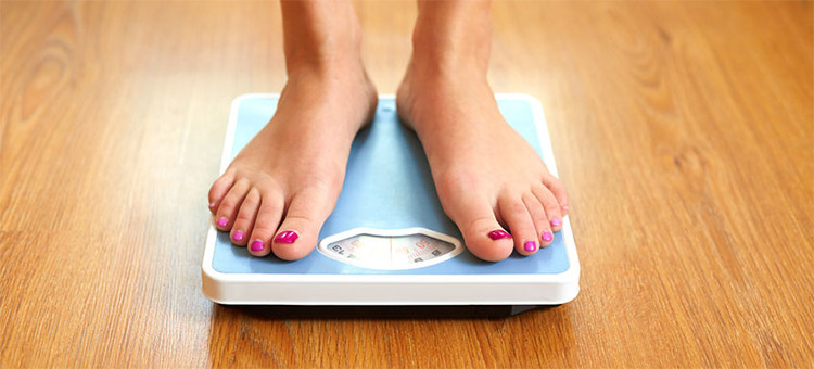 Can Essential Oils Help With Weight Loss?