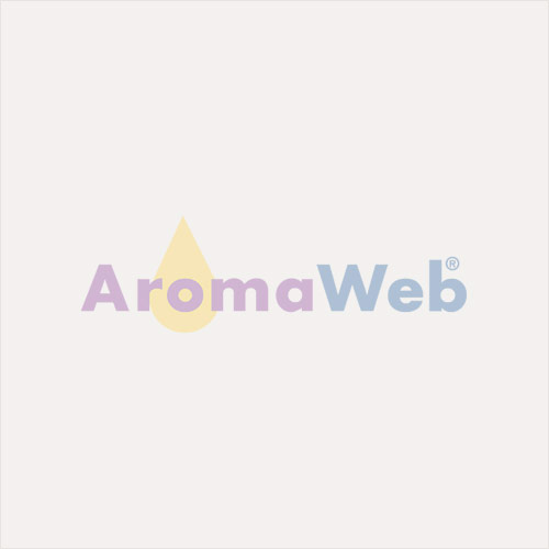 AromaWeb: Extensive Information about Aromatherapy and Essential Oils