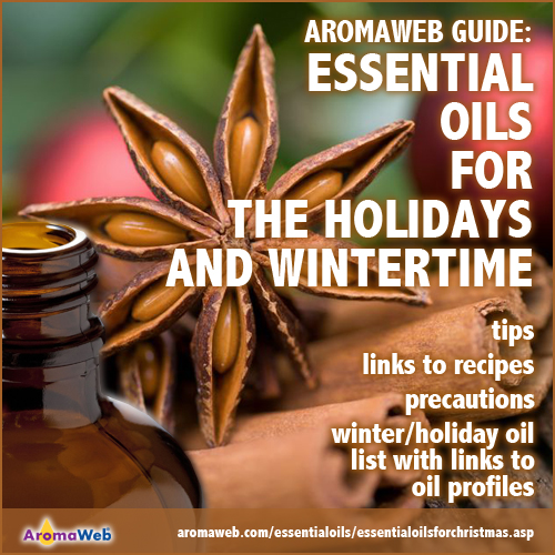the complete guide to essential oils and aromatherapy